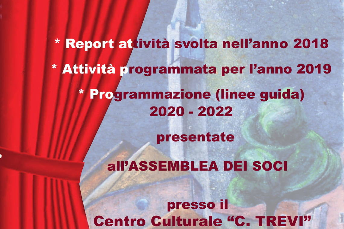 Federazione 2018 definitivo ilovepdf compressed 01